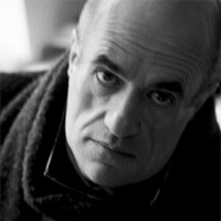 Seattle Arts and Lectures Presents: Colm Tóibín