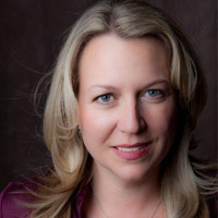 Seattle Arts and Lectures Presents: Cheryl Strayed