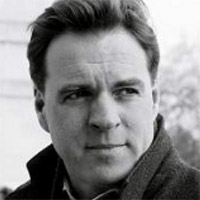 Niall Ferguson in Conversation with David Bachman