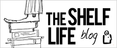 The Shelf Life Blog